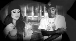 Video: Snow Tha Product - Hopeless (feat. Dizzy Wright)